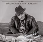 Biographie Eines Dealers (Ltd.Boxset)