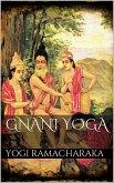 Gnani Yoga (eBook, ePUB)