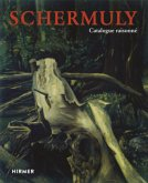 Schermuly (dt. Ausg.)