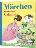 Märchen der Brüder Grimm , Band 2