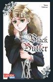 Black Butler, Band 20: Black Butler, Band 20