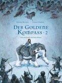 Der goldene Kompass Bd.2
