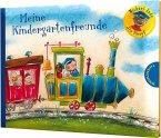 Jim Knopf: Meine Kindergartenfreunde