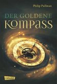 Der Goldene Kompass / His dark materials Bd.1