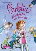 Herzklopfen im Internat / Carlotta Bd.6