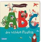 Die Großen Kleinen: ABC der wilden Piraten