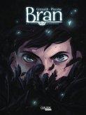Bran Bd.1