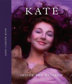 Kate - Bush, John Carder