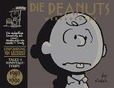 1989-1990 / Peanuts Werkausgabe Bd.20