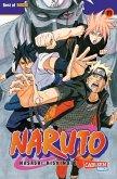 Naruto Bd.71