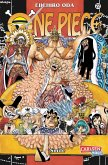 Smile / One Piece Bd.77