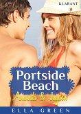 Amanda und Jayden / Portside Beach Bd.3 (eBook, ePUB)