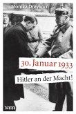30. Januar 1933 (eBook, ePUB)