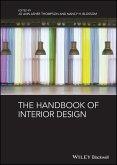 The Handbook of Interior Design (eBook, PDF)