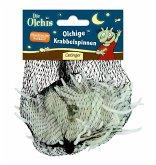 Die Olchis Olchige Krabbelspinnen