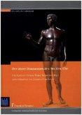 Der obere Donauraum 50 v. bis 50 n. Chr.