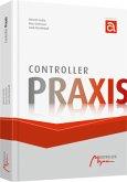 Controller Praxis