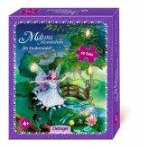 Maluna Mondschein, Im Zauberwald (Kinderpuzzle)