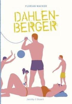 Dahlenberger - Wacker, Florian