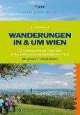 Wanderungen in & um Wien (eBook, PDF)