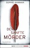 Der sanfte Mörder / Simon Waterhouse & Charlie Zailer Bd.8 (eBook, ePUB)