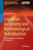 Cognitive Autonomy and Methodological Individualism