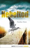 Nebeltod / Kommissar John Benthien Bd.3 (eBook, ePUB)