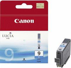 Canon PGI-9 C cyan