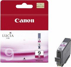 Canon PGI-9 M magenta