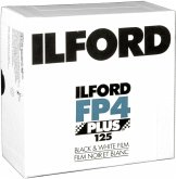 1 Ilford FP-4 plus 135/30m