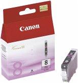 3 Canon CLI-8 PM photo magenta