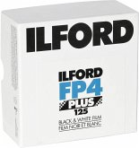 1 Ilford FP-4 plus 135/17m