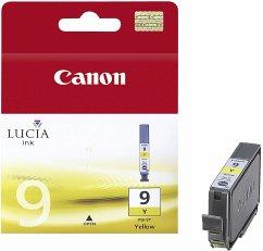 Canon PGI-9 Y yellow