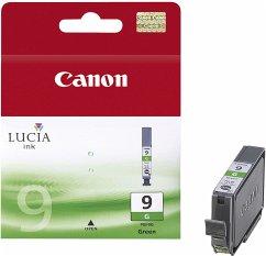 Canon PGI-9 G grün