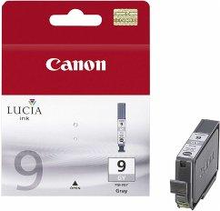 Canon PGI-9 GY grau
