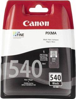 Canon PG-540 schwarz