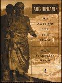 Aristophanes (eBook, ePUB)