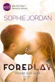 Foreplay - Vorspiel zum Glück (eBook, ePUB)