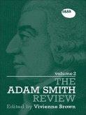 The Adam Smith Review Volume 2 (eBook, ePUB)
