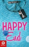 Happy (ohne) End (eBook, ePUB)