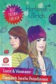 Luca & Vanessa: Ziemlich beste Feindinnen / Best Friends Forever Bd.4 (eBook, ePUB)