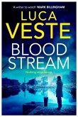 Bloodstream (eBook, ePUB)