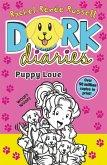Dork Diaries 10: Puppy Love (eBook, ePUB)