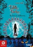 Der Fluch des Schattenreichs / Lilith Parker Bd.5 (eBook, ePUB)
