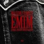 E.M.I.M.(Ltd.Family Edt.)