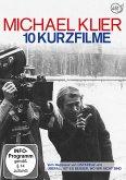 Michael Klier Kurzfilme