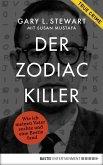 Der Zodiac-Killer (eBook, ePUB)