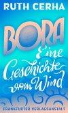 Bora (eBook, ePUB)
