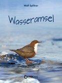 Wasseramsel (eBook, ePUB)