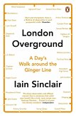 London Overground (eBook, ePUB)